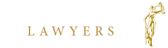 Sydney Criminal Lawyers – Drug Lawyers
